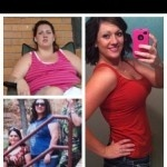 And so can you with the best Fat Loss plan there is…..!: Amazing Weight, Weight Loss Program, Fat Fast, Weight Loss Secrets, Lose Weight, Fat Loss, Lose Fat, Program Works, Weightloss