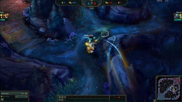 Bard E  Fizz R = SUPER KNOCK UP??!?! https://www.youtube.com/watch?v=nWD-a4yj6NA #games #LeagueOfLegends #esports #lol #riot #Worlds #gaming