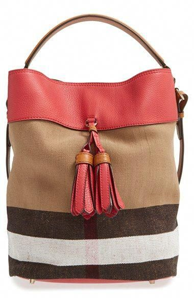 74df2de1cb5dd burberry handbags ebay uk #Pradahandbags   Burberry handbags in 2019 ...