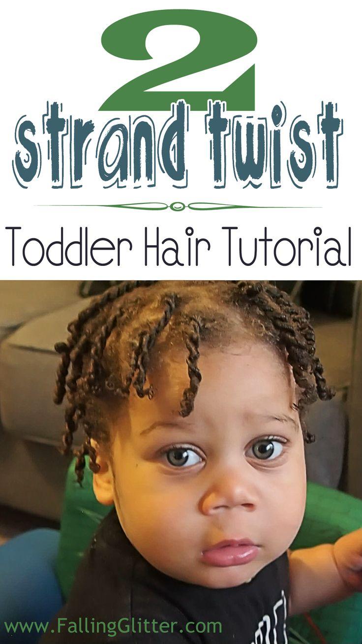 best linkin hair images on pinterest boy cuts braid hairstyles