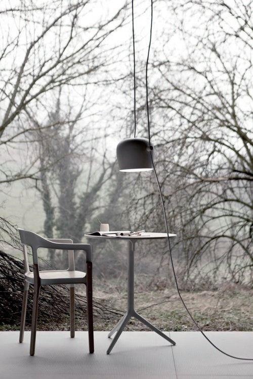 Aim Pendant Lamp for Flos 2