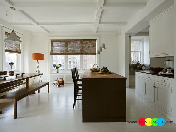 Decoration:Cheap Lamps Tripod Base Floor Bedside Ikea Lamp Shade Stage Wood Wooden Table Lighting Work Lights Bright Floor Lamp In Orange Serves As Lovely Accent Lighting In The Kitchen Antique Tripod Lamps Base for A Brilliant Interior Design Style