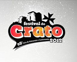Festival do Crato arranca hoje no Alto Alentejo