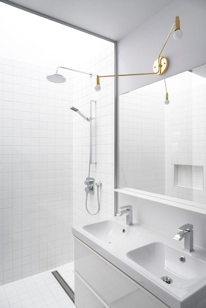 262 best bath / bany images on Pinterest | Bathroom, Bathroom ideas ...