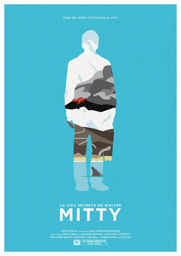 the secret life of walter mitty 4 essay Dementia in the secret life of walter mitty 4 pages 1062 words july 2015 saved essays save your essays here so you can locate them quickly.