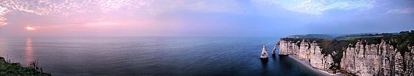 http://fineartamerica.com/featured/etretat-sunset-large-panorama-weston-westmoreland.html