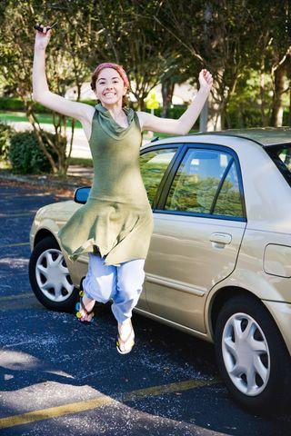 17 best ideas about first car on pinterest car essentials car stuff and diy car. Black Bedroom Furniture Sets. Home Design Ideas