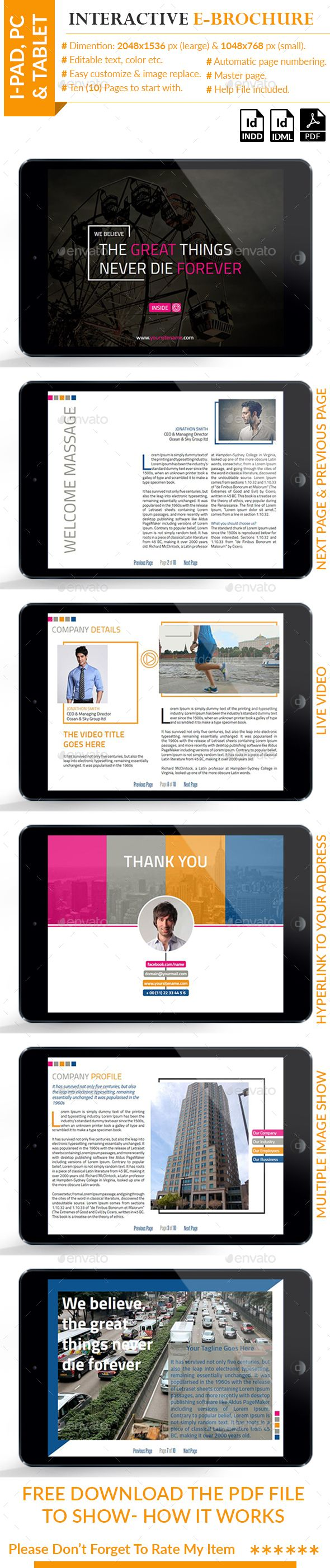 Lovely 1 Page Resume Format Free Download Tiny 100 Free Resume Builder And Download Rectangular 100 Free Resume Builder Online 1099 Contract Template Young 15 Year Old Resume Yellow2 Circle Template Interactive E Brochure | Templates And Book