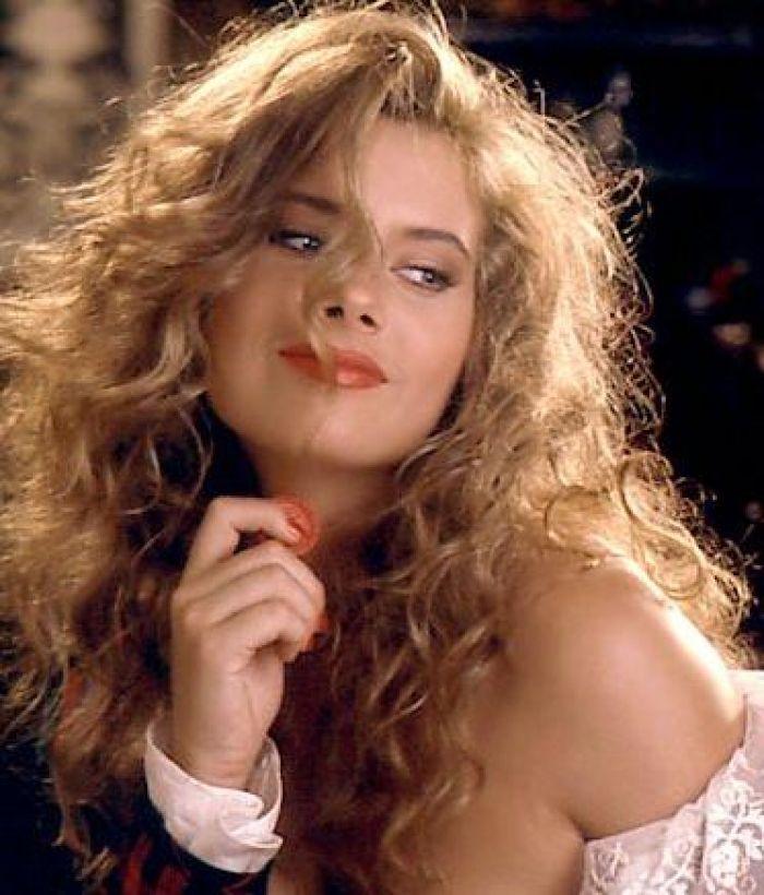 Long Naturally Curly Layered Hairstyles LONG LAYERED HAIRCUT Blonde