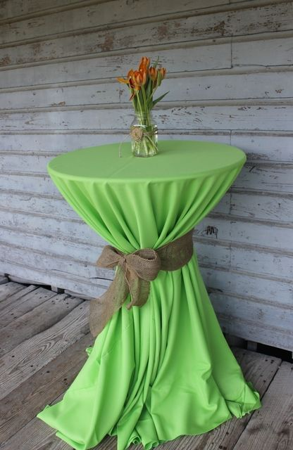 """Photo 3 of 30: Rustic Chic / Wedding """"Southern Rustic"""" 