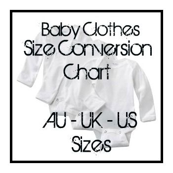 1d904318e11a810620975798cf9b4124 clothes sizes expecting a baby the 25 best baby size chart ideas on pinterest baby chart,Childrens Clothes European Size Conversion