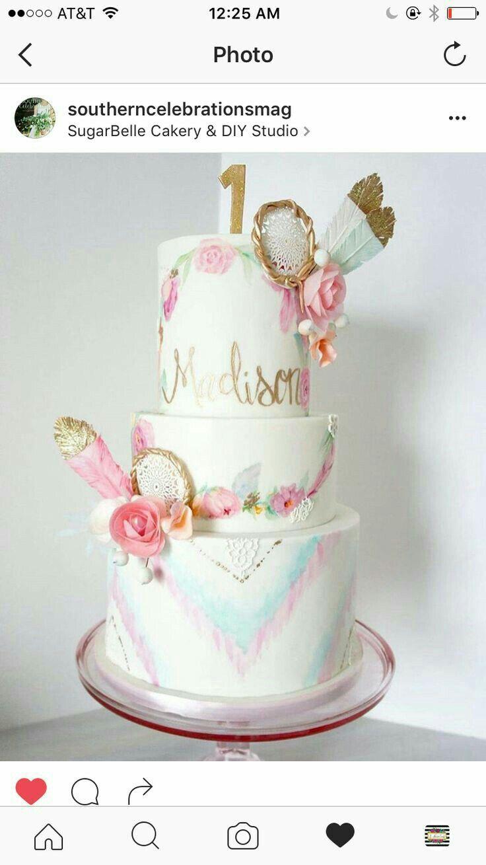 best años images on pinterest birthdays birthday