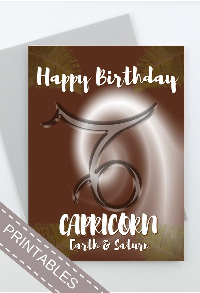 Happy Birthday Cards Best Card Greeting Friend