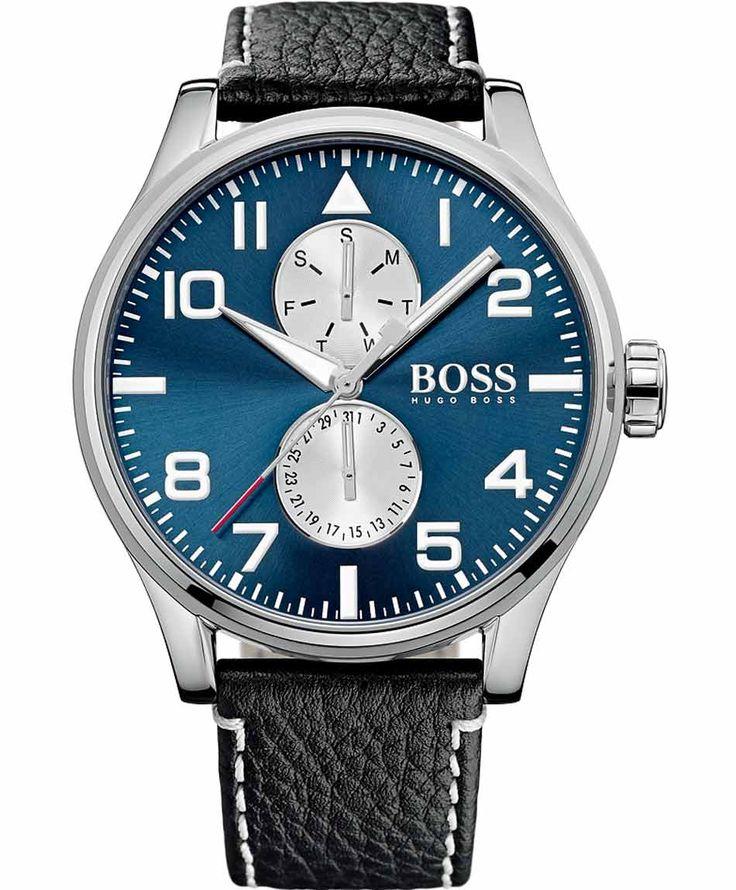 http://www.gofas.com.gr/el/mens-watches/boss-black-aeroliner-maxx-black-leather-strap-1513085-detail.html