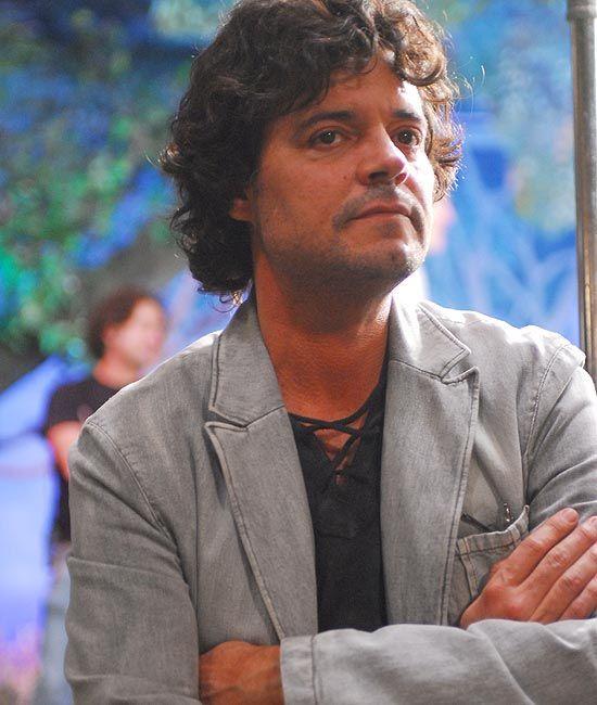 Felipe Camargo 550