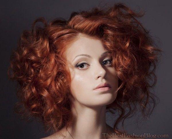 Schicke unordentliche Frisuren  #frisuren #schicke #unordentliche