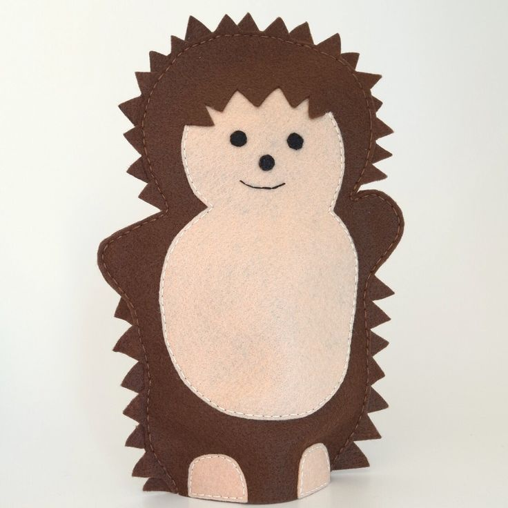 Let me introduce myself! I'm a happy hedgehog, who wants to spent his life in a lovely family.