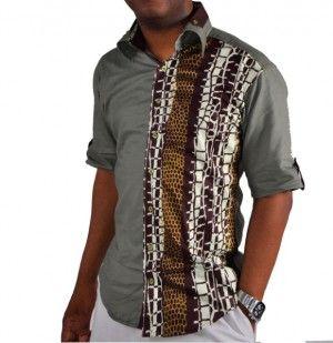 modele pagne africain homme recherche google men pinterest african fashion africans and. Black Bedroom Furniture Sets. Home Design Ideas