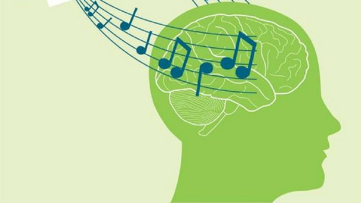 Music Therapy for Special Needs Students #music #school #student #specialneeds