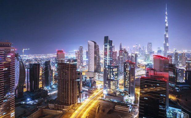 Real Estate - Dubai property prices down 20% on end-2015    Real Estate - Dubai property prices down 20% on end-2015 Dubai property prices are now at levels not seen since late 2012 and early 2013 following an 18-month slide in values, according to listings site PropertyFinder.   #Real Estate - Dubai property prices down 20% on end-2015