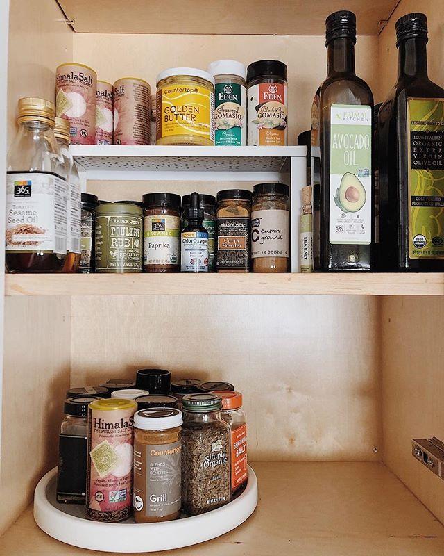 Mariekondo Photos Et Videos Instagram Konmari Rangement Maison Methode Konmari