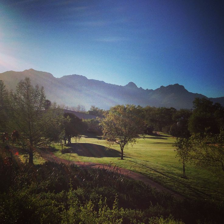 Wake up to this awesome view when you stay at the lodge. Check out our current special that ends this month!