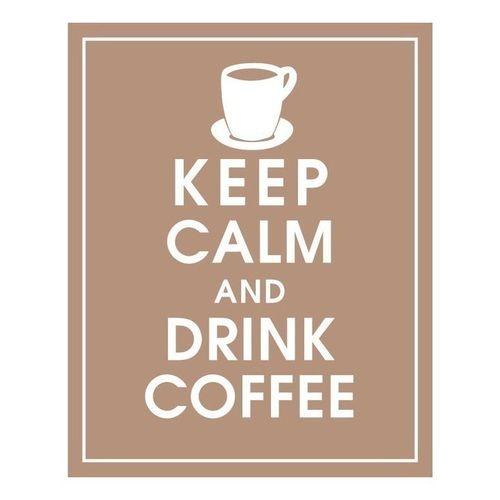 COFFE!!!!