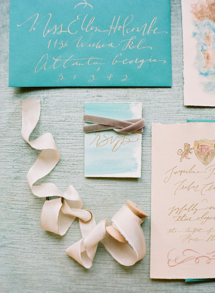 94 best {Blue/Periwinkle/Navy} Wedding Inspiration images on ...