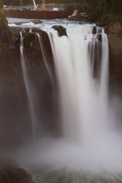 Picking A Waterfall Shutter Speed For The Best Look by Peter West Carey Read more: http://www.digital-photography-school.com/picking-a-waterfall-shutter-speed-for-the-best-look#ixzz1mYjf81rn