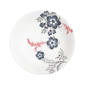 Love In The Air Deep Plate ø23cm, 24€, now featured on Fab.