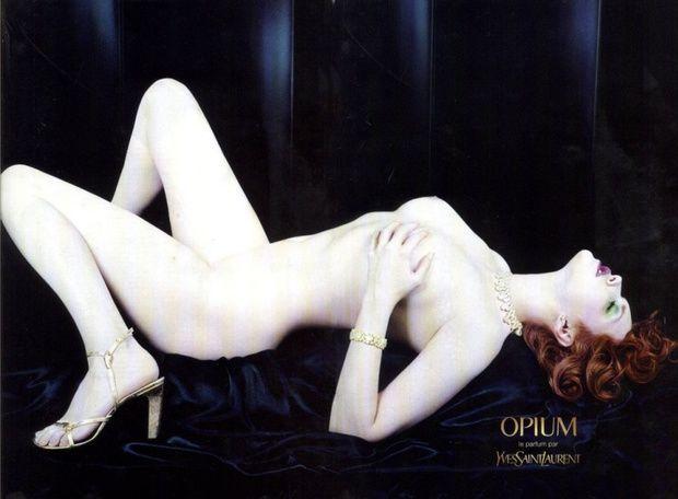 Gigi Hadid y otras modelos (con curvas) que han desafiado a la industria