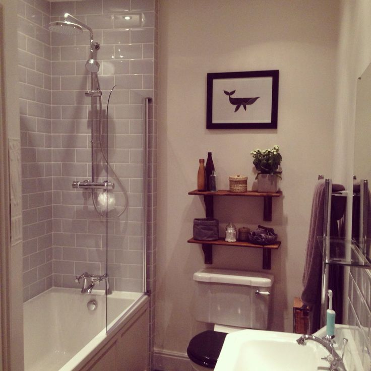 Small Bathroom Extension 66 best small bathroom ideas images on pinterest | bathroom ideas