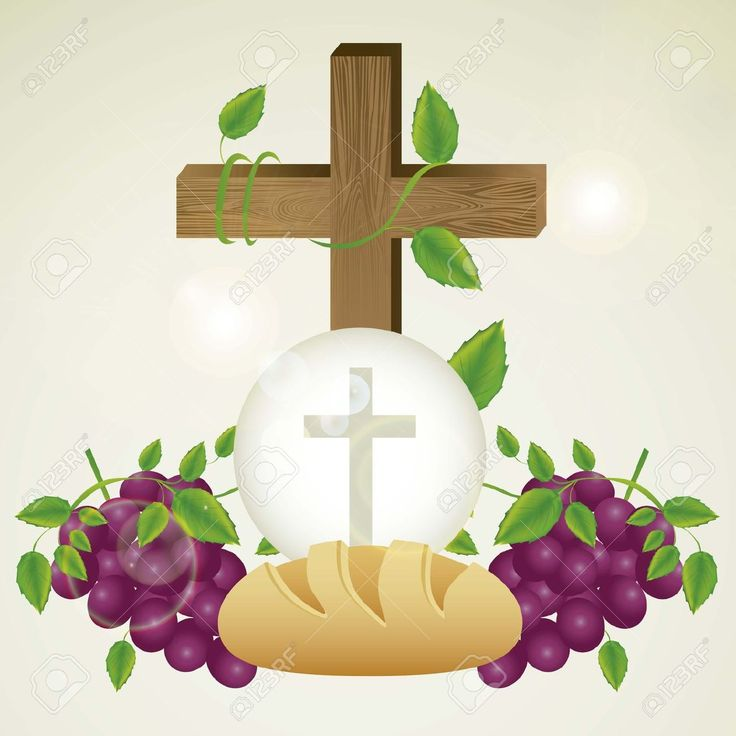 first holy communion clip art chalice - Google Search