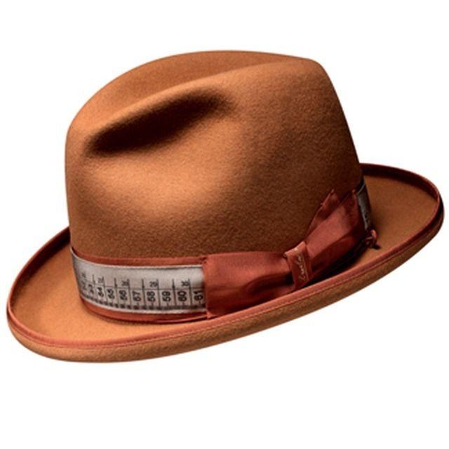 #Mens #hat
