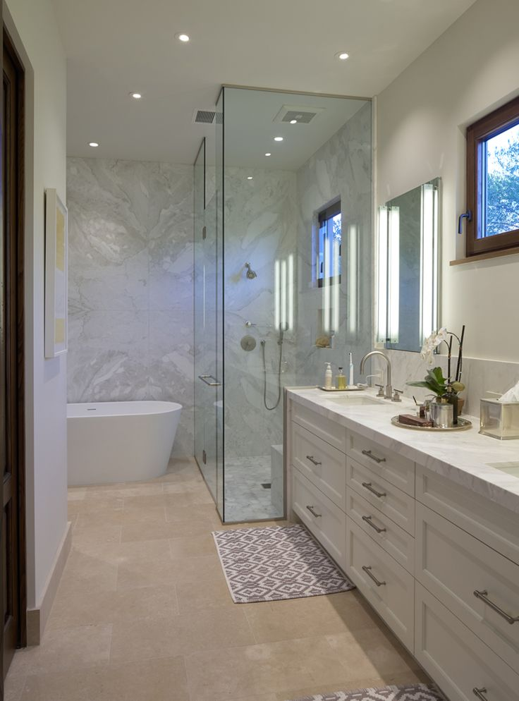 Taylor Lombardo Architects specializes in Custom Homes
