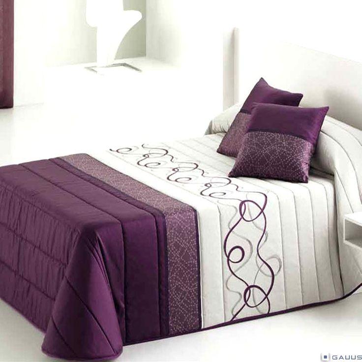 Edredon travis reig marti ropa de cama online edredones - Ikea ropa de cama colchas ...