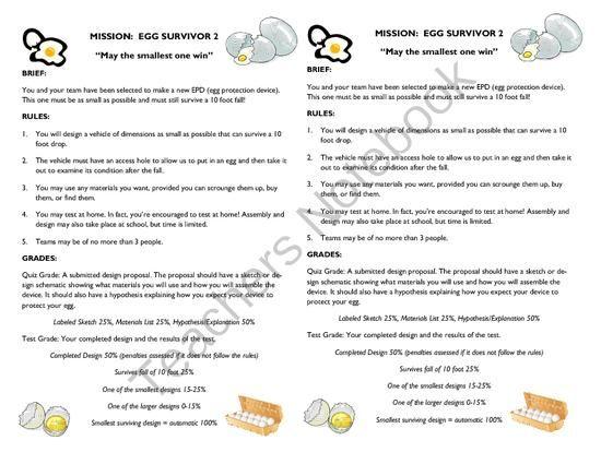 bouncing egg experiment lesson plan bing images. Black Bedroom Furniture Sets. Home Design Ideas