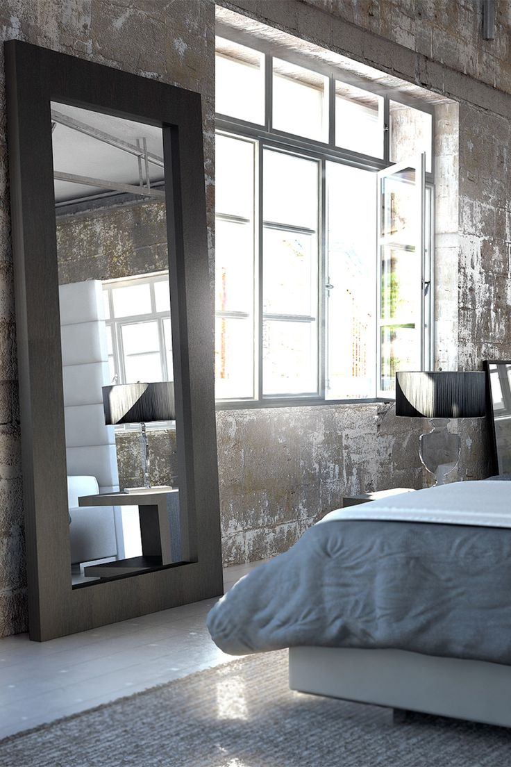 Large Mirrors For Bedroom 17 Best Ideas About Classic Full Length Mirrors On Pinterest
