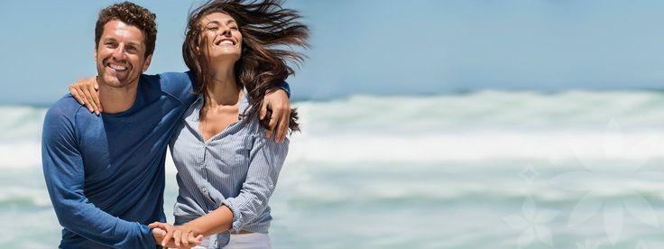 Витамины для женщин 45 лет: что поможет против старения женщинам ...