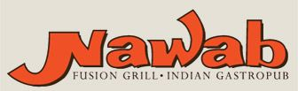 Looking for best Indian food restaurant in Toronto? Nawab Fusion Grill offers best Indian food, food catering, food delivery, bar and grill services in Toronto.