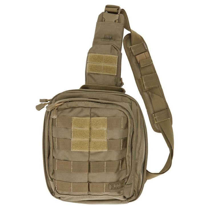 Tactical Asia - Philippines - 5.11 Tactical Rush Moab 6, P4,190.00 (http://www.tacticalasia.com/511-tactical-rush-moab-6/)