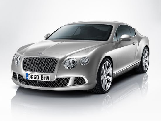 17 Best Ideas About Bentley Coupe On Pinterest Bently