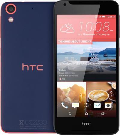 HTC Desire 628 LTE (синий)  — 9990 руб. —  ДИЗАЙН НА ПЕРВОМ МЕСТЕСмартфон HTC Desire 628 разрушает стереотипы: в отделке корпуса сочетаются яркие высококонтрастные цвета, а фронтальная часть полностью покрыта стеклом, плавно переходящим в боковую грань, что оставляет ощущение завершенности и лаконичности. ТЕМЫ – ПЕРСОНАЛИЗИРУЙТЕ Desire 628 – это не только яркий привлекательный дизайн. С помощью приложения HTC Темы вы сможете оформить рабочие экраны смартфона в своем вкусе. Меняйте форму и…