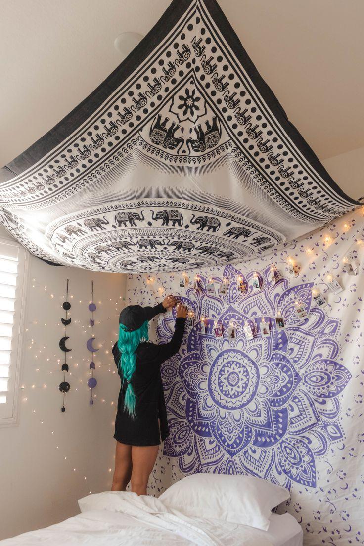 Apartment Room Design