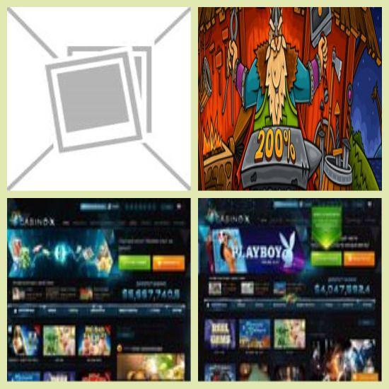 Икс ком казино игровые автоматы на деньги скачать на андроид