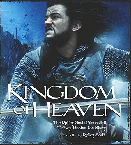 historical accuracy in the movie kingdom of heaven Kingdom of heaven is a movie that deals with the 12th century crusaders the movie takes place between the 2nd and 3rd crusades and outlines the life of a blacksmith, balian of ibelin, who chooses to grant his father's wish to follow other crusaders to free jerusalem from salah al din's hold.