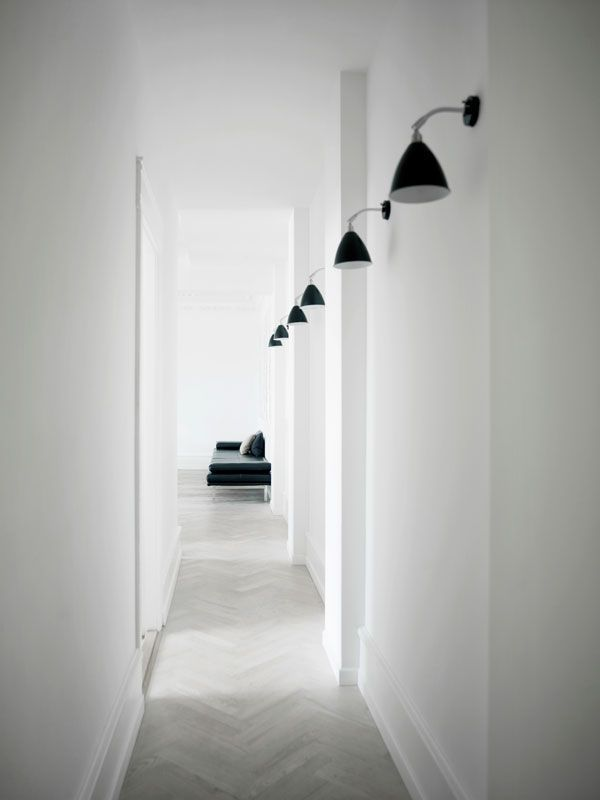 lighting-corridor-8