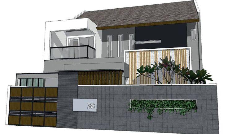 2383132_Renovasi-Rumah-agar-Aman-dan-Nyaman_rancang-bangun_persfektif-depan.jpg (1000×592)