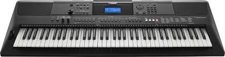 Digital Keyboard Reviews By Price. #Digitalpianoreviews #Bestdigitalpiano #digitalpianoreview http://www.digitalkeyboards.net/