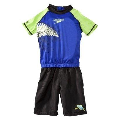 Speedo Boys Flotation Suit KIDS M/L - http://www.skiyouth.com/kids-ski-clothing/speedo-boys-flotation-suit-kids-ml/